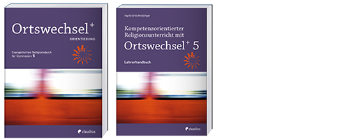 OrtswechselPLUS