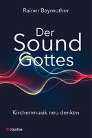 Der Sound Gottes
